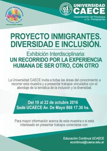 proyecto-inmigrantes